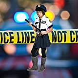 Kostümplanet Polizei-Kost... Ansicht