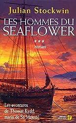 Les Hommes du Seaflower