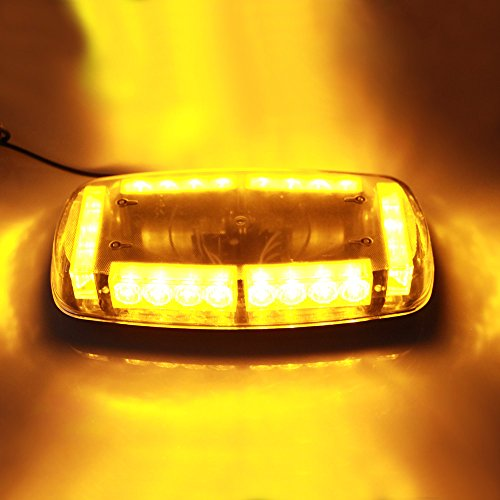 hqsr12v-24-led-jaune-haute-intensite-led-lampe-stroboscopique-clignotant-lampe-urgente-pour-toit-voi