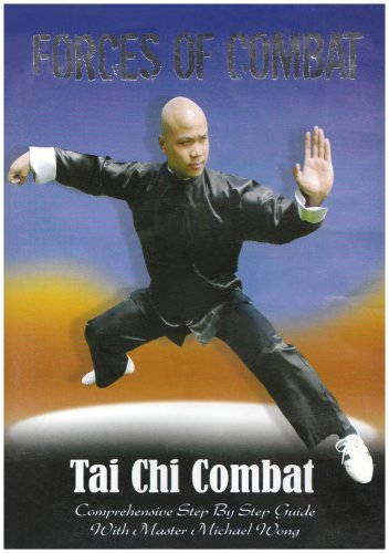 forces-of-combat-4-tai-chi-combat-dvd