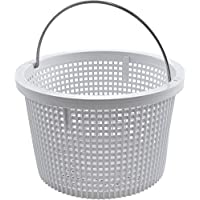 Custom 27182-009 Skimmer Basket
