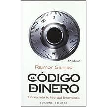 Codigo del Dinero, El (EXITO)