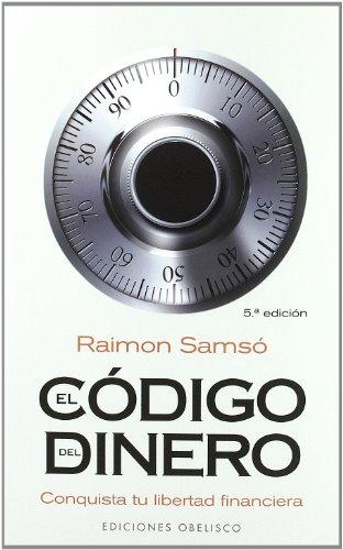 Codigo del Dinero, El por Raimon Samso