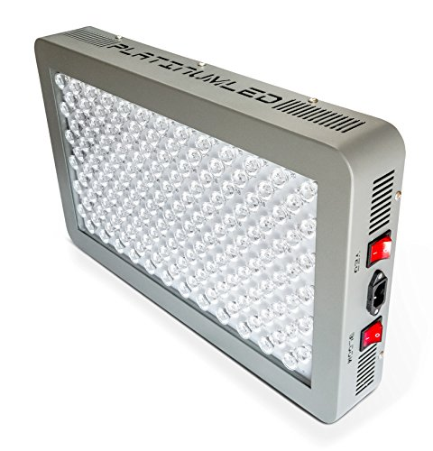advanced-platinum-series-p450-led-grow.info