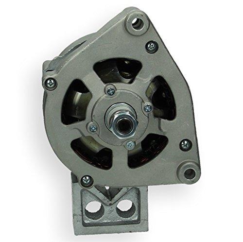 Preisvergleich Produktbild Lichtmaschine Guttels 66370(Bosch: 0120469579, 0120469772, 0986034070)