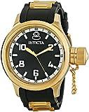 Invicta Russian Diver Men's Quartz Watch