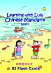 Learning with Lulu: Chinese Mandarin...
