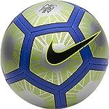 Nike NYMR NK Strk Silber - 5