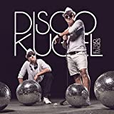 Discokugel (Radio Edit) [feat. Sina]