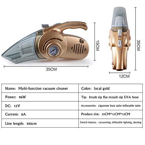 Aspirapolvere-auto-potente-con-gonfiaggio-pneumatico-LED-Light-Aspirapolvere-automatico-portatile-palmare-WetDry-DC12-Volt-per-auto