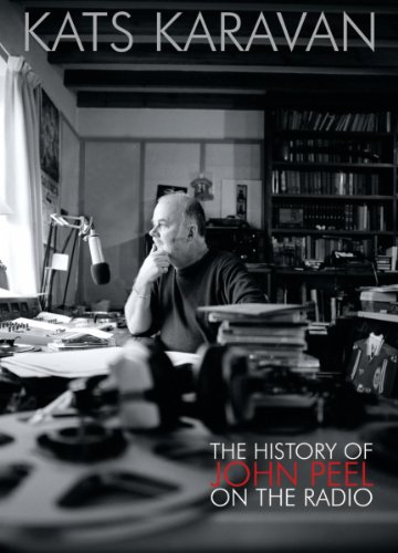 Kats Karavan - The History Of ...