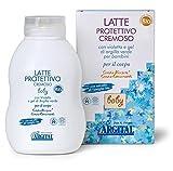 Baby latte protettivo Argital