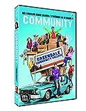 Community - Saison 6 [DVD]