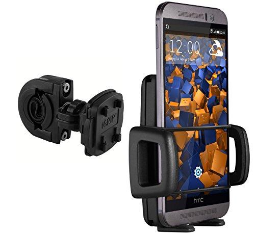 Mumbi HTC One (M9) Fahrradhalter - 2