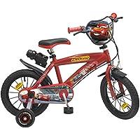 Toimsa Cars For Kids Bikes, 744