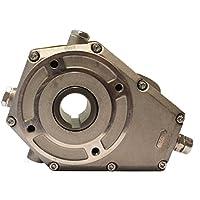 Hidráulico serie 95001 reducción de velocidad Caja de cambios grupo 2 SAE un dia. 25