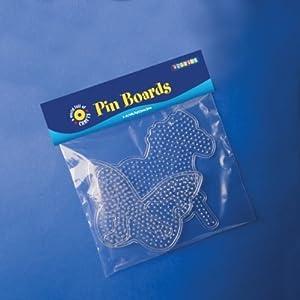Playbox - pinboards, Animales - 2 Piezas (PBX2456096)