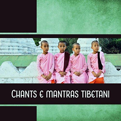 Chants e mantras tibetani
