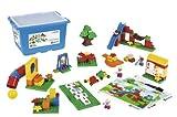 Cour De Récréation LEGO® Education