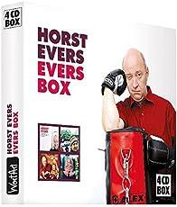Evers Box, Teil 1
