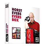 Evers Box, Teil 1 - Horst Evers