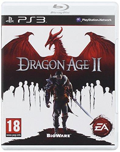 Dragon Age II [PEGI]
