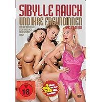 Sibylle Rauch und Ihre Freundinnen-Spielfilm Box