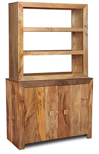 dakota-light-large-dresser