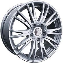 Rondell a924663–4053537754201–7.0x 17ET485X 108Llantas Automóviles
