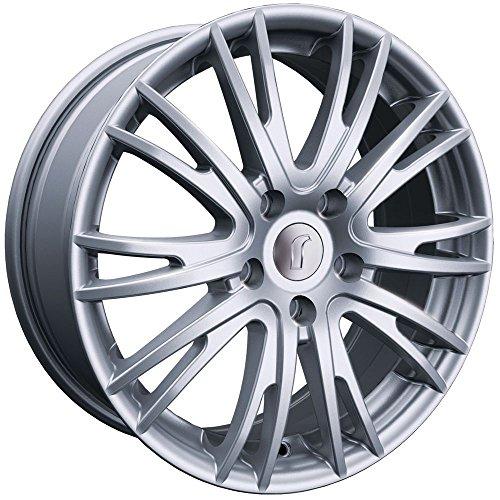 RONDELL-a924666--4053537854826--70-X-17-X-5-ET40-1143-Cerchioni-in-Alluminio-SUV-e-fuoristrada