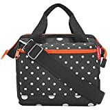 reisenthel Shopping Allrounder Crossbody Bag/Umhängetasche 24 cm