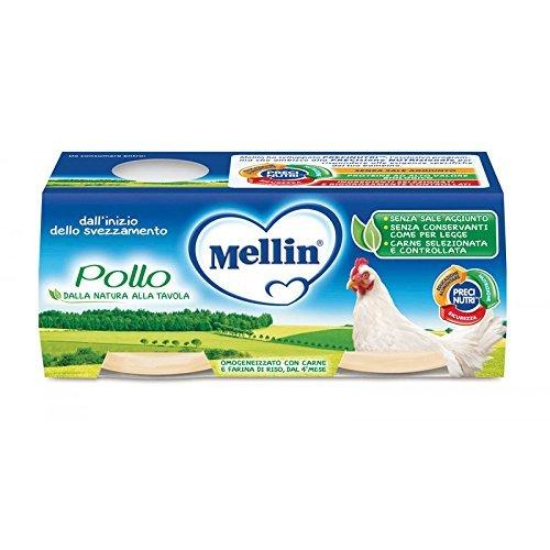 mellin-omopollo-4x80g
