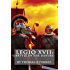 Legio XVII: Battle of the Danube