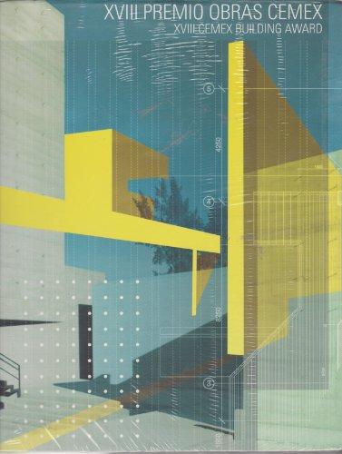 xviii-premio-obras-cemex-xviii-cemex-building-award