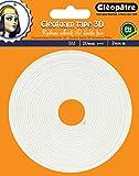 Cléopâtre - SCRAP-RM2X5 - Cléofo...