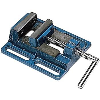 344580 Slot PH PZ Wera Kraftform 6 Piece Laser Tip Screwdriver Set /& Wallet