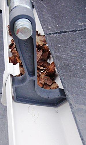 progutter-square-line-gutter-cleaning-scraper