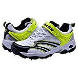 Jazba-Mens-STRAIGHT-DRIVE-300-Cricket-Shoes