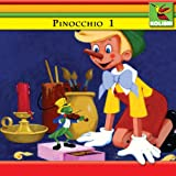Hörspiel - Das Pinocchio Hörbuch