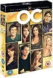 The OC - Season 4 [Import anglais]