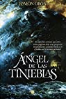 Angel de las tinieblas / Angel of Darkness par Obon