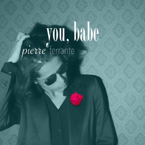 You, Babe
