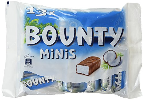 bounty-minis-sachet-de-13-minis-barres-chocolates-403-g-lot-de-4