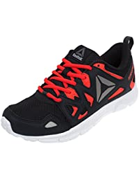 Reebok Bd2189, Zapatillas de Trail Running Unisex Adulto