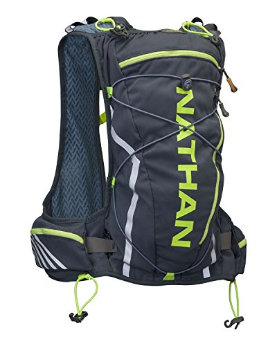 nathan-vaporcloud-mens-race-vest-hydration-pack-20l-bladder-slate-blue-stone-4531ndssl-l-xl