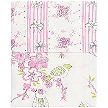 Designers Guild 3359100000000 - Artículo textil del hogar, color multicolor