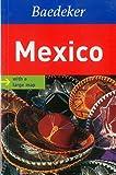 Baedeker Allianz Reiseführer Mexico (Baedeker Guides)