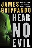 Hear No Evil (Jack Swyteck)