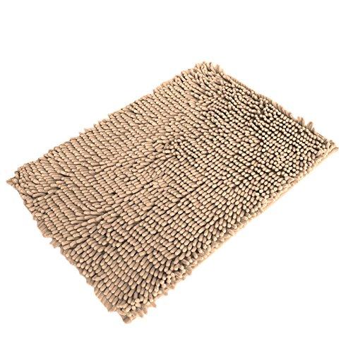 culater-soft-peludo-shaggy-non-slip-limpio-alfombra-de-bano-absorbente-4060cm-15824-beige