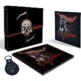 Wildfire (Ltd.Box Incl.Digipak,Bonus Track,Key